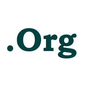 .org 域名